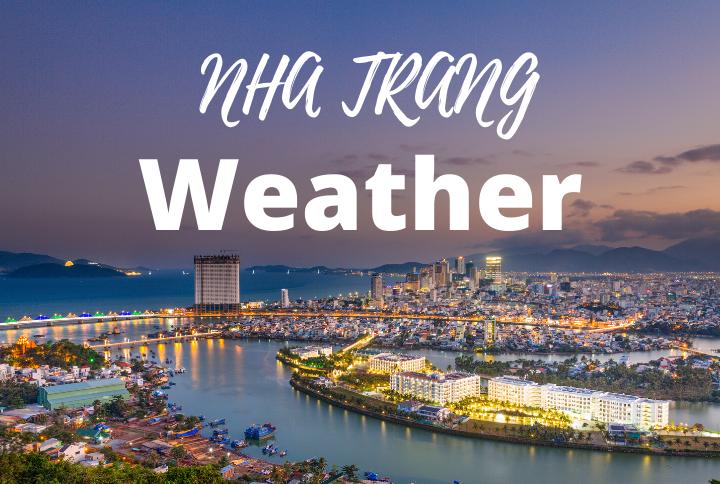 Nha Trang weather